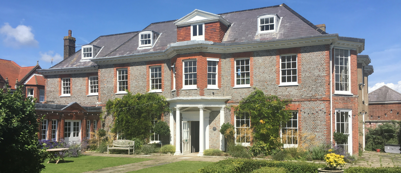 Wedding Fair February 2020 Gildredge Manor In Eastbourne